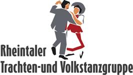 Rheintaler Trachten- und Volkstanzverein